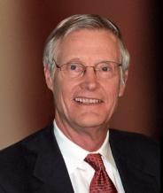 Robert DuPont