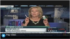 CNBC says with a straight face that Big Tobacco can help you quit smoking..