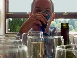 wine-male